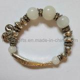 Vente en gros de bijoux en alliage, bijouterie de mode