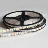 IP65 imprägniern 300LEDs 3528 LED Streifen-Lampe