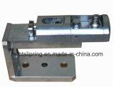 Machinaal bewerkt aluminium/Delen Machining/CNC met Anodiserende en Snelle Levering