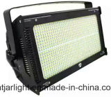 Disque LED Strobe Lighting