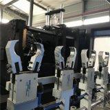 машина прессформы дуновения бутылки 4000bph полноавтоматическая Samll пластичная