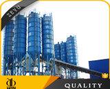 Hzs90 Lage Energie en Goede Concrete die het Mengen zich van Prijzen Installatie in China wordt gemaakt