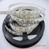 Producto 5050 SMD LED Bande del surtidor de China nuevo