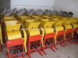 Alta macchina automatica dello sgusciatore dell'arachide dell'arachide di Efficiecy da vendere