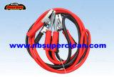 Hulp Kabel voor Batterij