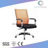 現代家具のコンピュータの網のオフィスの椅子