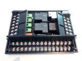 De Module van de Interface van het Relais van het Controlemechanisme van Genset