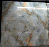 mattonelle calde del materiale da costruzione della giada del getto di inchiostro di vendite 3D (FQB2040)