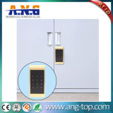 Touch Keypad Password Combination Lock DIGITAL Electronic Cabinet Security Locks