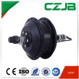 Motor eléctrico del eje de Ebike de la rueda de bicicleta de Jb-92c 36V 250W