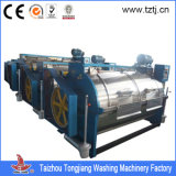 Máquina de lavar louça com serviço de lavanderia Customerized Heavy Duty / máquina de lavagem de plantas de lavagem