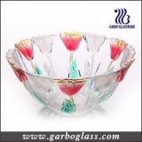 Шар тюльпана стеклянный/шар салата стеклянный (GB1612YJX/PDS)