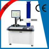 Machine de mesure visuelle d'arrondi linéaire de métrologie (taille circulaire d'essai)