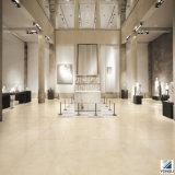 Rustikale Fliese der moderner Kunst für Innenraum und Äußeres