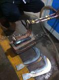 Supersonic frequência os equipamentos de têmpera