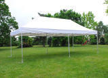 Garden Foldable Tent Waterproof Outdoor Gazebo