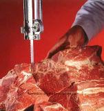 16X0.5mm 고기 절단 악대는 식품 산업을%s 톱날을