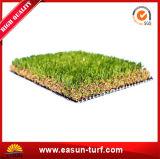 Оптовая блокируя напольная искусственная трава