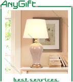 가정 장식적인 001를 위한 현대 세라믹 책상용 램프/테이블 램프