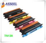 Cartuccia di toner Tn130 per il fratello Hl4040/Hl4050