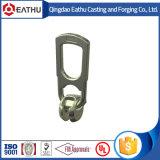 Frizione/anello di sollevamento prefabbricati