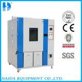 実験室の装置の気候制御区域/温度の湿気テスト機械