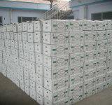 Neuer Frischgemüse-weißer Knoblauch des Getreide-2017 mit Karton-Verpackung