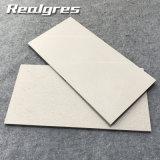 Mattonelle di pavimento poco costose del corpo di Porcelanato delle mattonelle 60X60 di pavimento slittamento completo delle mattonelle di anti