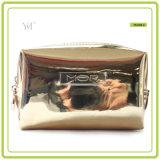 Donne all'ingrosso personalizzate di vendita calde lucide del sacchetto di frizione del prodotto nuovo