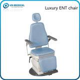 セリウムの公認の緑の贅沢なEnt忍耐強い椅子