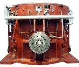 セメントの製造所の予備品か駆動機構装置