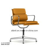 European Style Office Hôtel Eames Leisure Reception Meeting Chair (E001BF-1)