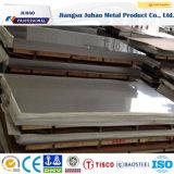 Оптовая основная плита нержавеющей стали качества еды AISI 304
