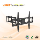 TV LCD LED Cantilever/Supports (CT-WPLB-1002L)
