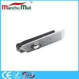 УДАР материала кондукции жары PCI уличного света 60W-150W СИД