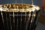 Restaurante elegante pingente de iluminação de luz (KA5222-100+60)