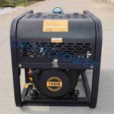 Carré Air-Cooled Diesel Fame Générateur électrique à bas prix