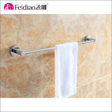 De hete Staaf Van uitstekende kwaliteit van de Handdoek van het Messing van de Verkoop Chroom Geplateerde