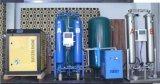 1kg 2kg de Generator van het Ozon met het Voeden van de Lucht/van de Zuurstof