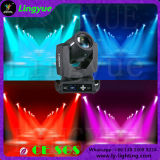 Ce RoHS DJ 230W Sharpy 7R feixe Moving Head Light