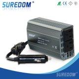 USB*2 110V 400W аккумуляторная батарея автомобиля изменить кривую инвертирующий усилитель мощности