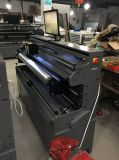 Het Kleven van de Versie van het Type van koker Machine of Mounter voor Omet (yg-450)