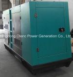 De Super Stille Beste Verkopende Generator van Cummins 6bt 100kVA