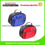 ジッパーの閉鎖が付いている卸し売り耐久の絶縁された熱及び冷たい昼食袋