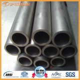 ASTM B338 Gr2 Industrielle de Tubes sans soudure de titane, tuyau de titane