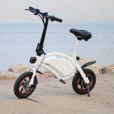 Smartekの方法APP制御S-013を用いる道のVeloの自転車ピットのバイクのスクーターを離れたFoldable電子自転車のバイクの普及した移動性Bicicleta Ebike