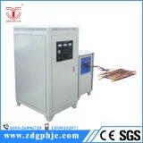 Машина топления 60kw индукции частоты Superaudio