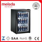 CE PROCESSUS ETL EMC GS RoHS, UL refroidisseur de la bière
