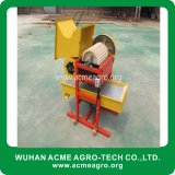 Высокая машина лущилки арахиса Groundnut Efficiecy автоматическая для сбывания