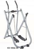 Luft-Wanderer für Gymnastik-Geräte